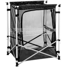 Brunner MiniCab Cabinet
